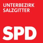 Logo: SPD Salzgitter